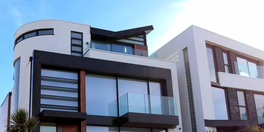 captaciones inmobiliarias