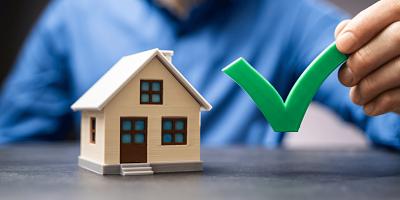 como negociar el precio de una casa